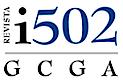 Revi502's Company logo