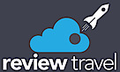 Review Travel's Company logo