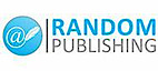 Reviewboard's Company logo