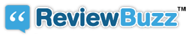 ReviewBuzz's Company logo