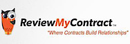 Reviewmycontract's Company logo