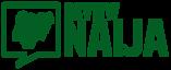 Reviewnaija's Company logo