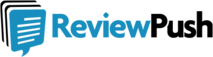ReviewPush's Company logo