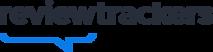 Review Trackers, Inc.'s Company logo