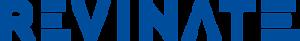 Revinate's Company logo