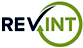 Payformance Solutions's Competitor - Revint logo
