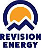 Revision Energy's Company logo