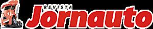 Revista Jornauto's Company logo