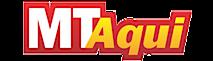 Revista Mt Aqui's Company logo