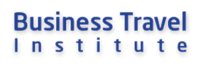 Revista Travelmanager's Company logo