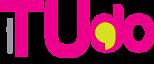 Revista Tudo's Company logo