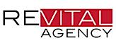 Revital Agency, LLC's Company logo