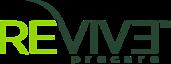 Reviv3 Procare's Company logo