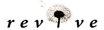 Revive Finland's Company logo