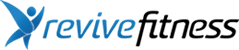 Revive Fitness & Personal Training's Company logo