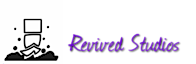 Revived Studios's Company logo