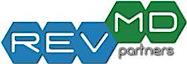 REVMD Partners's Company logo