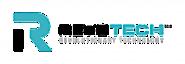 Revo Tech's Company logo