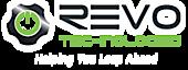 Revo Technologies's Company logo