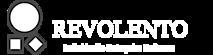 Revolento's Company logo