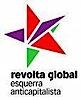 Revolta Global's Company logo