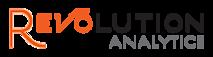 Revolution Analytics's Company logo