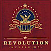 Revolutionmessaging's Company logo