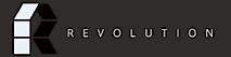 Revolution Precrafted's Company logo