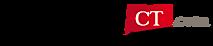Revolutionaryct's Company logo