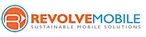 Revolve Mobile's Company logo