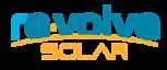 Revolve Solar's Company logo