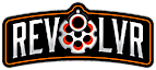 Revolvr App's Company logo