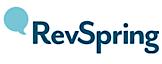 RevSpring's Company logo