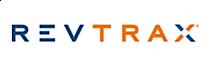 RevTrax's Company logo