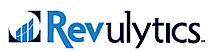 Revulytics's Company logo