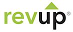 RevUp 's Company logo