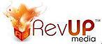 RevUP Media's Company logo