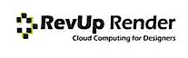 RevUp Render's Company logo