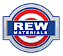 Rew Materials's Company logo