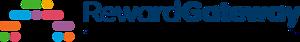 Reward Gateway's Company logo