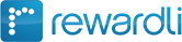 Rewardli's Company logo