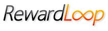 RewardLoop's Company logo