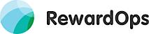 RewardOps's Company logo