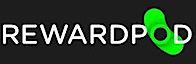 Rewardpod's Company logo