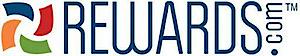 Rewards.com's Company logo