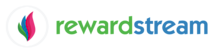RewardStream's Company logo