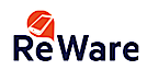 ReWare's Company logo