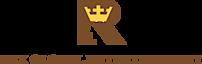 REX Global Entertainment's Company logo