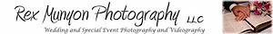 Rex Munyon Photography's Company logo