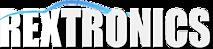 Rextronics's Company logo